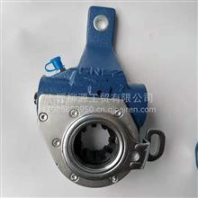 原厂 直销上海隆中自动调整臂3551P-004/60/3551P-004/60