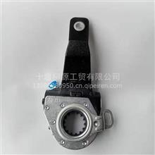 厂家直销原厂隆中自动调整臂355120-T37E5LZ/LZ3551020-T37E5