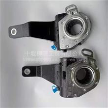 上海隆中厂家直销3551025-T37E5LZ/3551025-T37E5LZ