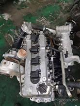 2012款东风裕隆纳智捷2.2T发动机二手拆车件/纳智捷2.2T发动机