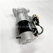 3965284供应东风康明斯工程机械柴油发动机起动马达起动机3921403/3965284