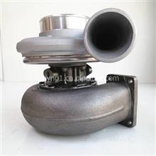 4033156供应重庆康明斯K38/KTA38柴油发动机涡轮增压器3801885/3801885