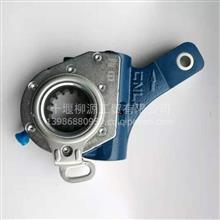 原厂直销隆中自动调整表3551020-T27E3(LZ)/3551020-T27E3(LZ)