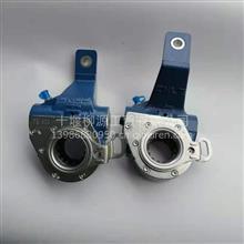 上海 隆中厂家直销自动调整臂3551025-T37E0(LZ)/3551025-T37E0
