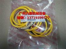 现代R260LC-7液压泵修理包/液压泵提升器调节器电磁阀/R260LC-7