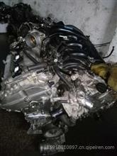 2008天津皇冠2.5发动机原装拆车件/天津皇冠2.5发动机