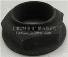 东风商用车原厂装车件C2402072-ZM01A/C2402072-ZM01A