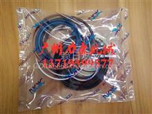 现代 R215-7C液压泵修理包/液压泵提升器调节器电磁阀/ R215-7C