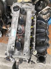 丰田大霸王ACR30车型发动机二手拆车件/大霸王ACR30发动机