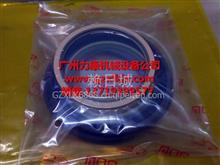 现代R265LC-7液压泵修理包/液压泵提升器调节器电磁阀/R265LC-7