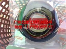 现代R245-7液压泵修理包/液压泵提升器调节器电磁阀/R245-7