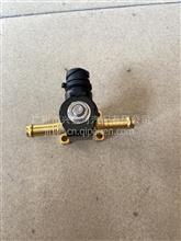 天龙加热电磁阀3754110-K90M1