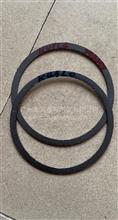 东风天龙排气管密封垫/1203091-T49L0