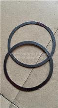 东风天龙排气管密封垫/1203092-H0101