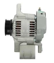 适用于100211-6720发电机100211-1570, 100211-1571, 100211-1573 /31400-70F60, 31400-71C50