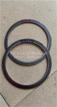 东风天龙排气管密封垫/1203091-H0100