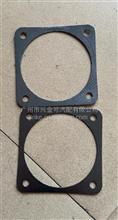 东风天龙排气管密封垫1203092-T45L0