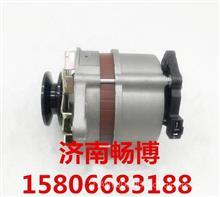洋马发电机129908-77260/129908-77260