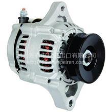 适用于101211-1030发电机16404-64012, KEARA16404/16404-64012, KEARA16404