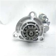 供应适用于康明斯5547577起动机24V  大12齿起动机/C5547577