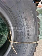 东风军车12.00R20轮胎风神轮胎SCC08花纹2020新品力推/12.00R20