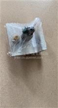 天龙天锦尿素滤芯坐/1205610-Kw100