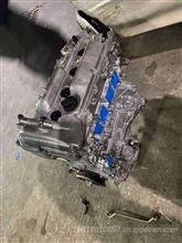 2013款丰田汉兰达2.7排量发动机二手拆车件/汉兰达2.7发动机