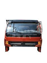 东风 多利卡D6-L 重载版 150马力 4.17米单排厢式轻卡驾驶室车架/18678309187