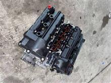 2010款酷威2.7排量发动机二手拆车件/酷威2.7排量发动机