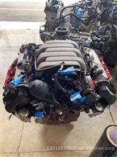 奥迪Q53.2发动机二手进口货拆车件/奥迪Q53.2发动机