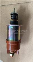 电磁开关2802/QD2802-600