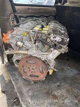 别克昂科雷3.6发动机进口货拆车件/昂科雷3.6发动机