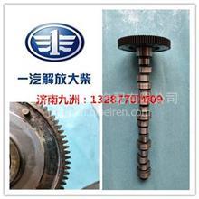 1006010-32E 凸轮轴/1006010-32E