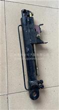 紫罗兰举升油缸/50ZB1B-03010-B