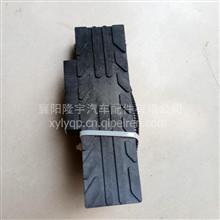 东风福瑞卡国四国五国六电子油门踏板原厂货车配件Z82181 Z81011/36465