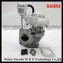 盖迪特增压器kamaz /C14-179-02