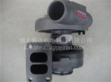 增压器HX40 3537559  2882059  3535004 用于康明斯6CT卡车发动机/3537559