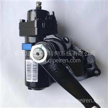 3401000Q4000XA 杭州世寶方向機SB8067F3401000K139 SB8067F /方向機 轉向本 電動管柱
