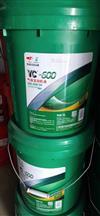 玉柴�怏w�C�C油/YC-600-CNG-16L