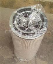 东风天锦空气滤清器滤芯/ A812-020-030