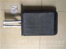 空调暖风机芯体/81058A4D-010-2