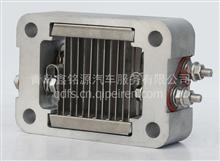 东风原厂4H发动机进气预热器总成 1015BF11-010进气预热器总成/ 1015BF11-010