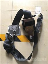 安全带总成/82B-12010