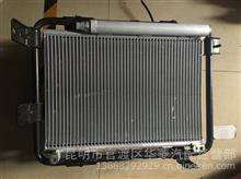 冷凝器总成新款/8105A-010