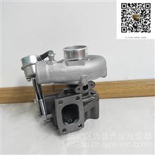 厂家直销玉柴YC4A130L-T20 B9X00-1118100-502江雁J60B涡轮增压器/B9X00-1118100-502
