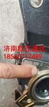 QT459D7-3551020福田欧曼ETXGTLEST义和青特安凯右调整臂/QT459D7-3551020