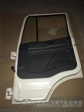 车门总成原产/C61B-0010