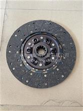 350离合器片151大孔孔44.5/350G4