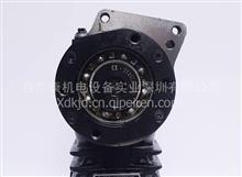批发东风天龙电控 空压机总成 3509LE-010 原厂正品空压机总成/厂家直销