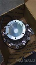 风扇离合器 发动机离合器/1313020-DV404H
